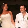 zambonini-early-wedding-in-2009009