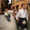 zambonini-early-wedding-in-2009010