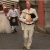 zambonini-early-wedding-in-2009011