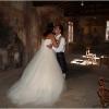 zambonini-early-wedding-in-2009013