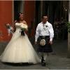 zambonini-early-wedding-in-2009014