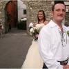 zambonini-early-wedding-in-2009015
