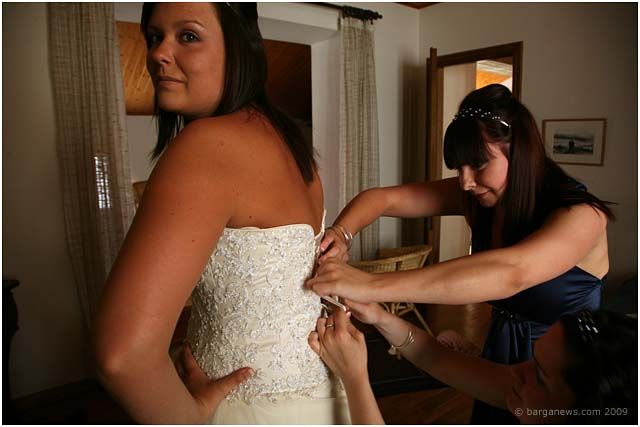 zambonini-early-wedding-in-2009002