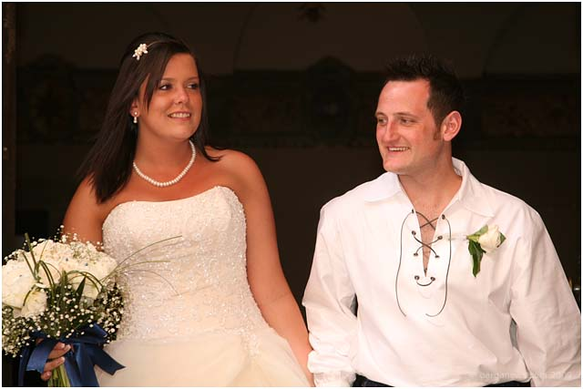 zambonini-early-wedding-in-2009009