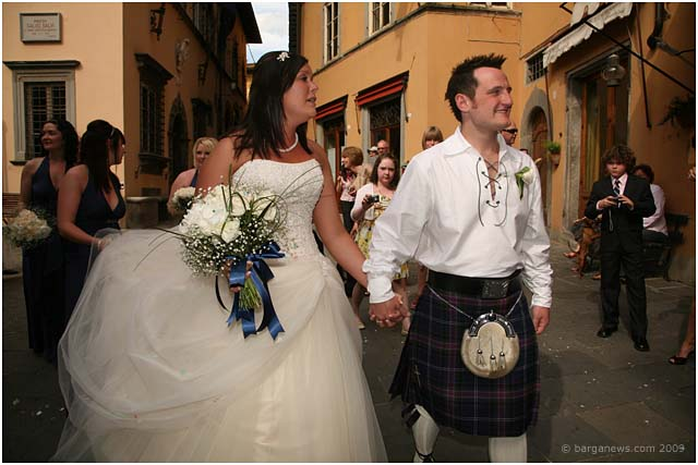 zambonini-early-wedding-in-2009010