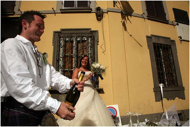 zambonini-early-wedding-in-2009012