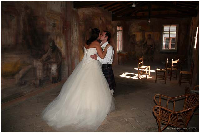 zambonini-early-wedding-in-2009013