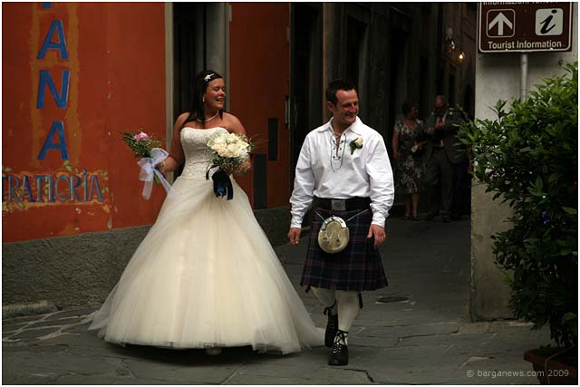 zambonini-early-wedding-in-2009014