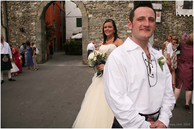 zambonini-early-wedding-in-2009015
