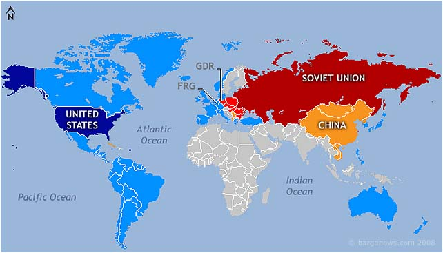 Index of wp contentuploads200809 cold war map copyg publicscrutiny Image collections