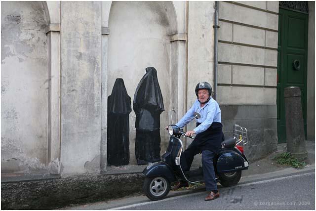 keane the nuns of barga 2009014