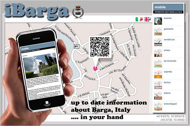 iBarga_web