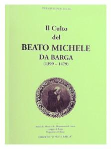copertina libro b michele