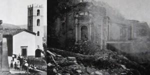 chiesa albiano