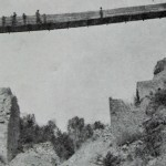 ponte barga crollato