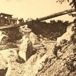 ponte di barga crollato