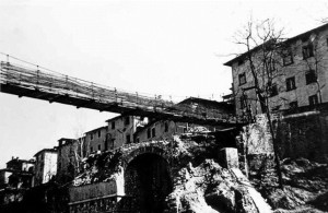 ponte lombardini