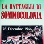 sommocolonia (2 di 3)