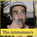 aristodemos