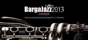 barga jazz contest
