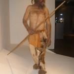 Öetzi o Ötzi (di Stefano Berti)