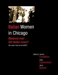 italian_woman_book