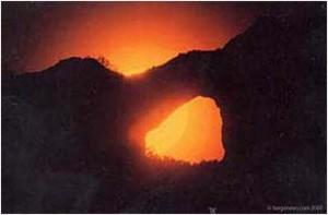 double_sunset