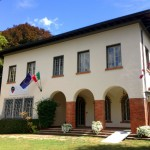 The Bilingual School of Lucca
