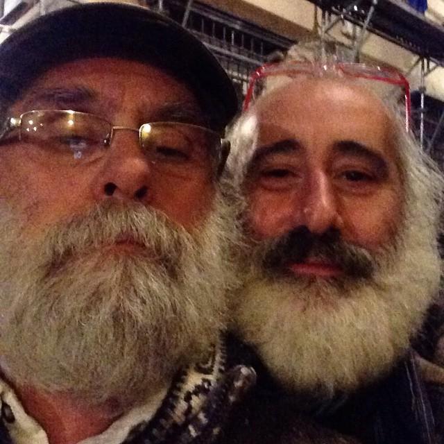 #barga #barganews #beard