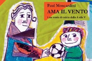 moscardini_book