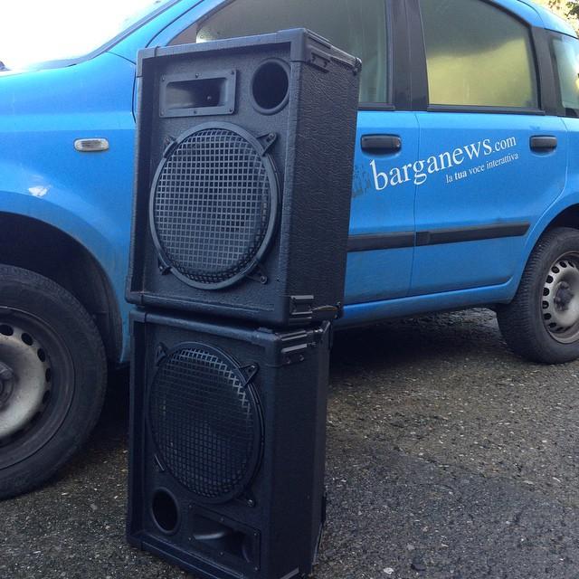 #barga #barganews #bass