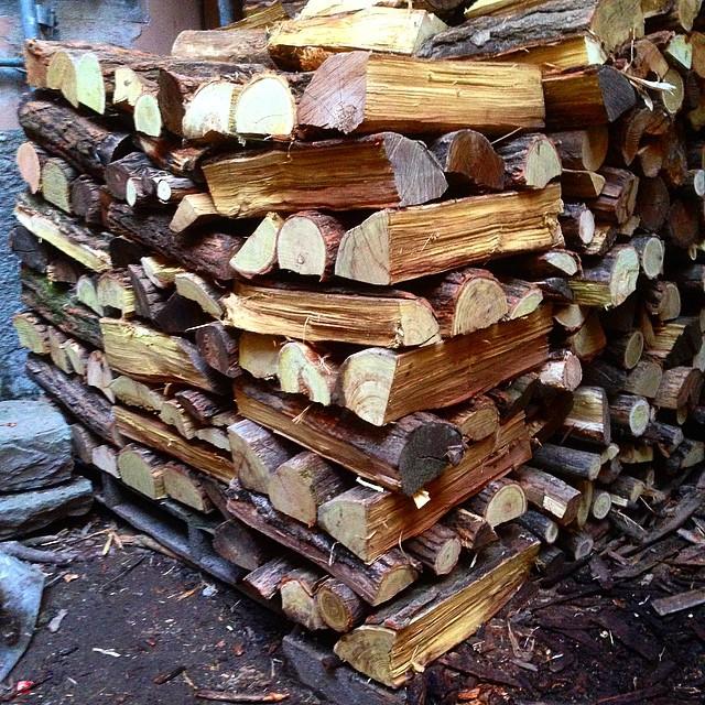 #wood #barga #barganews #keane