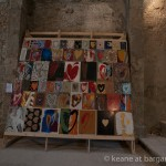 images from barga (LU) Italy