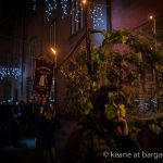 images-from-barga-6565