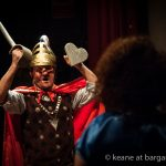 images-from-barga-6726