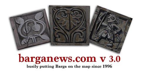 barganews.com v 3.0